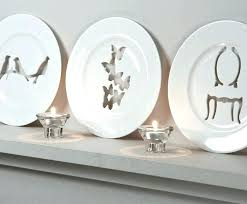 how to hang plates on wall wall decorative plates decorative wall plates fruit decorative plates amazing how to hang plates on wall