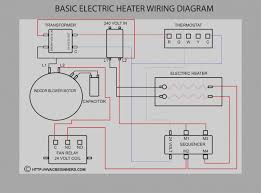 electric furnace sequencer wiring schematic wiring diagram library electric furnace sequencer wiring schematic