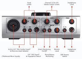 wiring diagram for car audio equalizer images alpine crossover wiring alpine type r spr 60c mb quart crossover