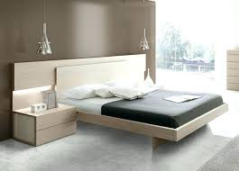 Double Bed Cheap Magnificent Wooden Headboards For Double Beds Headboard Bed