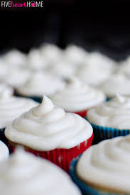vanilla texas sheet cake best ever vanilla texas sheet cake cupcakes with cream cheese frosting