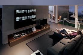 home media room designs. Small Home Theater Room Ideas Entertainment Valiet Regarding Media Simple Designs S