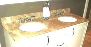 home depot bathroom vanity tops vanity tops custom vanities home depot top home depot bathroom vanities without tops