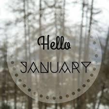 hello january tumblr. Modren January Hello January Tumblr Intended J