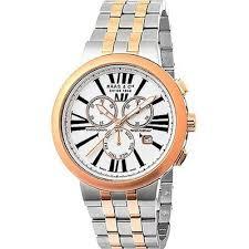 Мужские <b>часы HAAS</b>