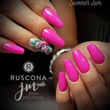 Rusconacz Instagram Explore Hashtag Photos And Videos Online