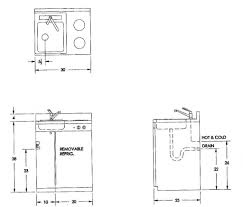 Majestic Install A Sink Leak Testing How To Replace A Sink Drain ...