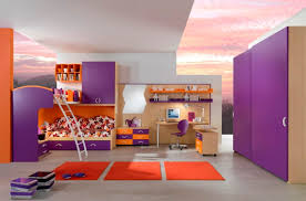 Surprising Bunk Beds For Teenagers Boys Pictures Decoration Ideas