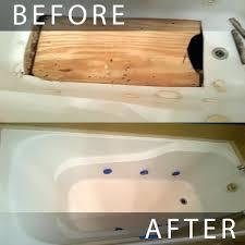 bathtub refinishing san jose tub reglazing ca california cost michigan luxury representation refinishers nyc