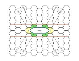 Engineering Computation Pad Template Engineering Graph Paper