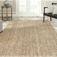 remarkable area rugs 10 x 12 at excellent grey and white throughout 9