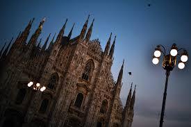 Meteo Milano Previsioni domani 17 gennaio: temperature e venti