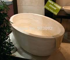 japanese bathtub for white marble tubs oval shape luxury design type bath tub japanese wooden japanese bathtub