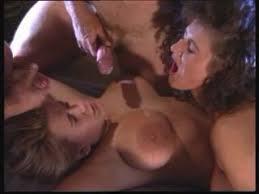 Girl wild porn