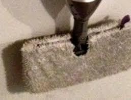 Cleaning Laminate Floors Shark Steam Mop