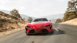 Toyota FT 1 Sports Car Pics and Specs: http://www.letsdrivecar.com ...