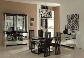 modern home dining rooms. Ideal Latest Dining Room Designs For Home Decoration Ideas With Modern Rooms