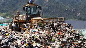 Image result for memes of landfills