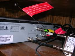 vip 722k wiring diagram vip wiring diagrams cars dish network 722k wiring diagram nilza net
