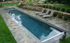 rectangle above ground pool sizes. Rectangular Pool Example Rectangle Swimming Pictures Frame Above Ground Sizes