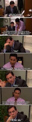 Funny Office Quotes Adorable Explain It To Me Like I'm Five Funnymaybe Pinterest