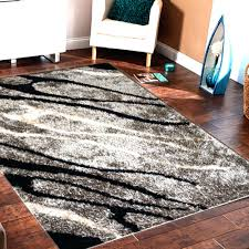 5 by 7 rugs. 5 7 Rugs Zy Amazon 5x7 X On Sale By .