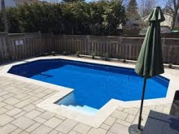 when demands on your time limit ability to care for pool hb pools will be u201cgo tou201d pool maintenance provider inground13