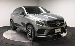 The best used and new cars buy and sell in switzerland. Used 2018 Mercedes Benz Gle Amg Gle 43 For Sale 60 000 Brickell Luxury Motors Stock Ba101688p