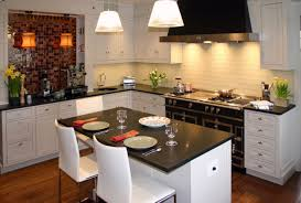 Can You Paint Kitchen Cabinets Nick Slavik Painting And