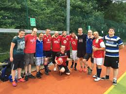 img 20160616 wa0009 zorb football support downend round table