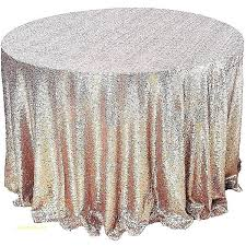 bedside table cloth tablecloth for small round side table awesome best dining table cloth ideas on bedside table cloth round