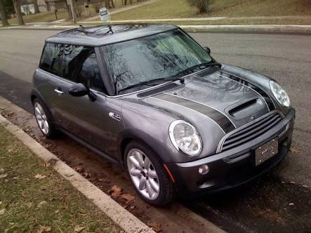 Nuevo coche Images?q=tbn:ANd9GcSHX6FDqwnzcYgXTSEG7I9ed6aj8N_DKU2Sggy2MJa9nPT5Y1nT1_xI791O