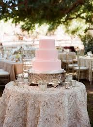 stunning pink wedding cake a wedding cake blog