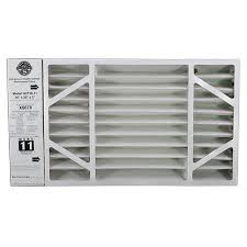 lennox 16x25x5 x6670 merv 11. lennox 16x25x5 x6670 merv 11 box replacement filter for and honeywell merv n