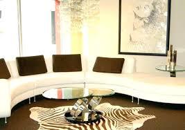 Home designer furniture photo good home Worthy Home Design Websites India Best Designer Furniture Websites Home Design Ideas Online Sites Indian Home Interior Techmagz Home Design Websites India Cabinet For Kitchen Ideas Trandme