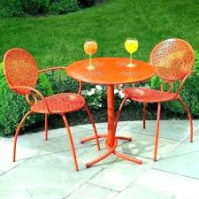 vintage iron patio furniture. Vintage Iron Patio Furniture Metal Chairs Retro For Sale Lawn Style Within Prepare R