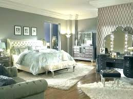 American Furniture Bedroom Sets Gallery Furniture Bedroom Sets ...