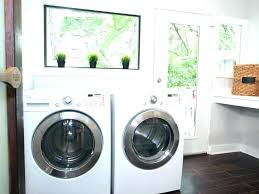 Under counter washer dryer Lacetothetop Washer Dryer Countertop Under Counter Washer Dryer Washing Machine Laundry Room Design Pictures Remodel Decor Kit Under Counter Washer Dryer Wtcibagueco Washer Dryer Countertop Under Counter Washer Dryer Washing Machine