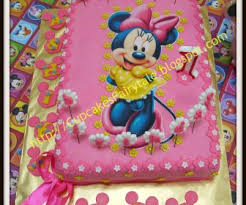 4pcs Set Baby Boy Girl Mickey Mouse Clothing 1st Birthday Party Cake