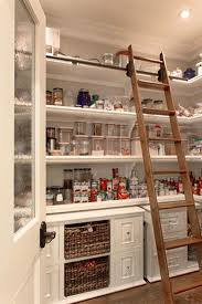kitchen pantry furniture french windows ikea pantry. pantry with library ladder and glass door everything kitchen furniture french windows ikea