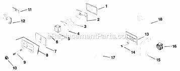 kohler k321 60136a parts list and diagram ereplacementparts com click to close