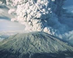 Вулканы Реферат о вулканах извержениях вулканов Скачать  Скачать курсовую учебник справочник реферат бесплатно