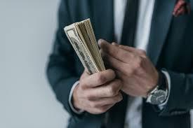Вклады выгодное надежное и удобное вложение ваших средств  Куда вложить небольшие деньги