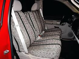 car seats good quality car seat covers custom truck for trucks leather