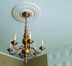 ceiling fan medallion fresh pretty in pink pull chain ceiling fan light kit