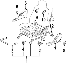 2005 scion xa belt wiring diagram for car engine 06 scion tc wiring diagram besides 06 toyota tundra wiring diagram further 2006 scion xb timing