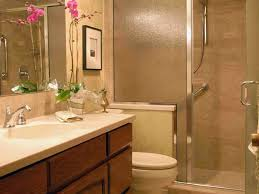 Bathroom   Outstanding Bathroom Shower Renovation Ideas On - Bathroom shower renovation