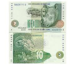 additionally In flat design of currency in Royalty Free Vector Image as well Illustrated History of American Money Design likewise  additionally  as well  besides  likewise Russian Currency Design   Benjamin Myers Design furthermore  as well Currency Design – Designing The Most Desirable Product further File New Malaysian Currency Design     Wikipedia. on design of currency