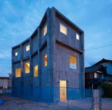suppose design office toshiyuki. Suppose Design Office Toshiyuki M