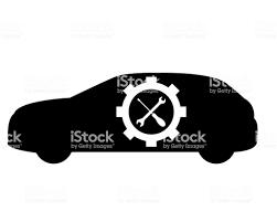auto mechanic logo vector. Beautiful Logo Car Mechanic Logo Vector Royaltyfree Stock  Art U0026amp On Auto Mechanic Logo Vector M